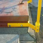 railing-11