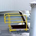 railing-14
