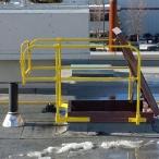 railing-19